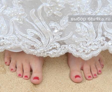 svadba-peducure-(1)