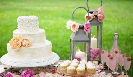 Свадьба в июне: особенности, приметы, отзывы