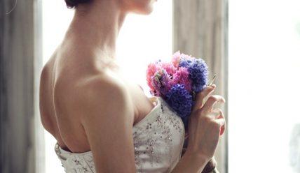 Свадьба в марте: приметы, идеи, отзывы
