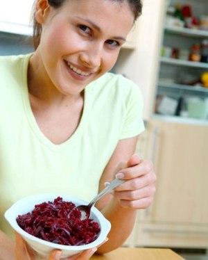 svekolnaya-dieta