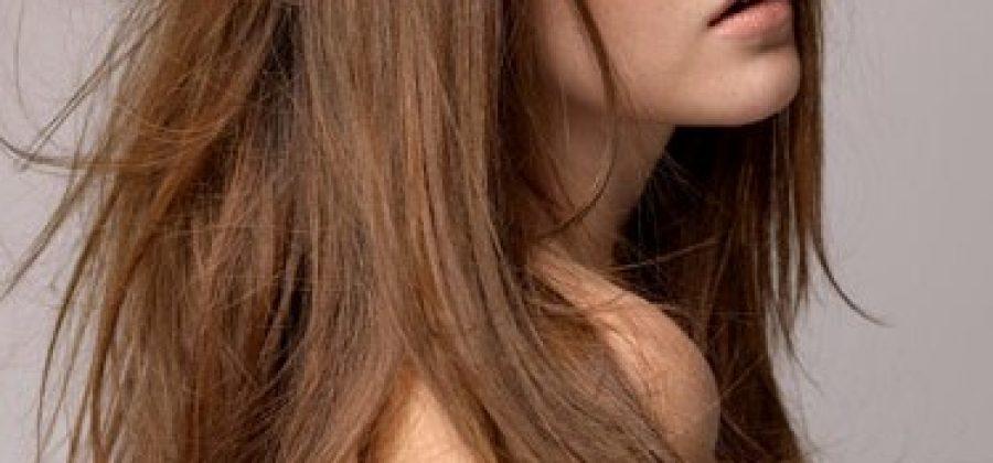 Как применять таблетки мумие для волос