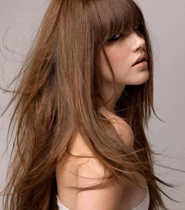 Органические шампуни волосы выпадают