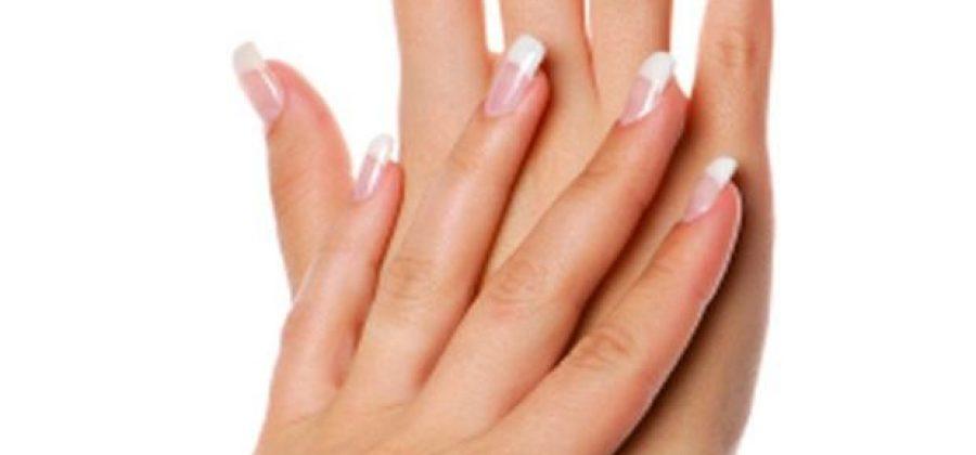 Почему трескается кожа на пальцах рук и что делать?
