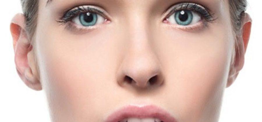 Уголки рта трескаются: как лечить?