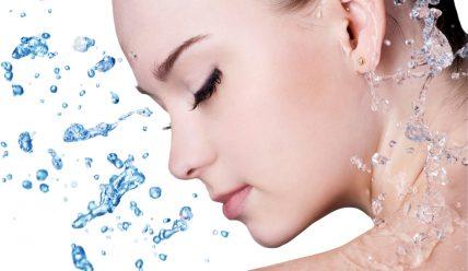 Умывание по Лазло: суть методики и отзывы