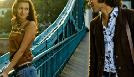 В каких девушек влюбляются мужчины?