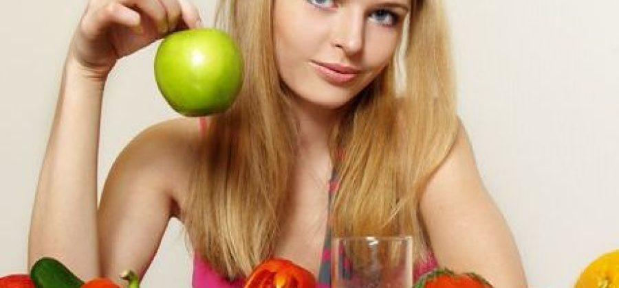 Вегетариантство: плюсы и минусы