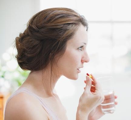 витамины для иммунитета отзывы