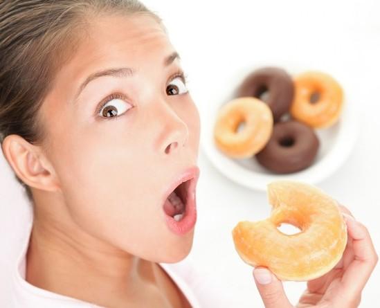 что исключить из питания чтобы похудеть
