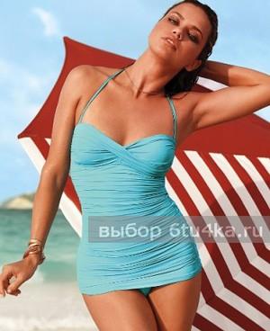 664797cd65dad Коллекции одежды – Купальники в стиле ретро купить