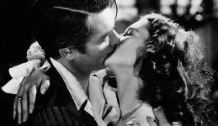 Как целоваться взасос с парнем