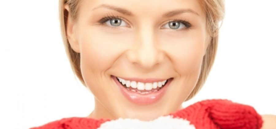 Зимний крем для лица: выбираем и используем!